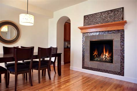 hearth gas fireplace gas fireplace photo gallery mendota hearth