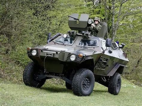 Armored Jeep 17 Best Ideas About Armored Vehicles On