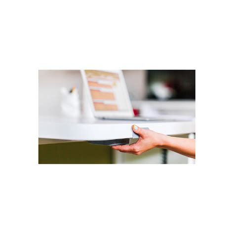 Office Max Standing Desk Office Max Stand Up Desk Desk Decoration Ideas
