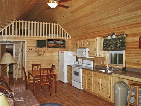 log cabin home interiors log cabin interior ideas home floor plans designed in pa