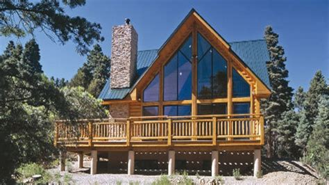 a frame house designs a frame log cabin home plans affordable house plans a frame square log home plans mexzhouse com