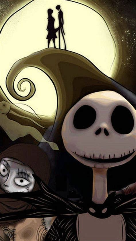 Nightmare Before Iphone All Hp disney iphone wallpapers 10 handpicked ideas to discover in other