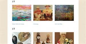 portfolio of squarespace website samples melody watson