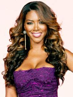 porsha williams blonde highlights 1000 images about wedding hair on pinterest toya wright