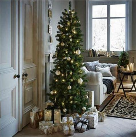 the best deals on christmas trees from tesco argos wilko