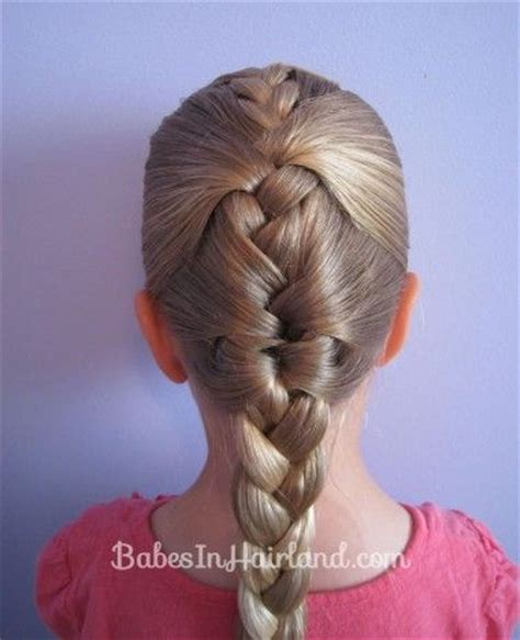 cool pkats hair styles 17 best images about pretty braids on pinterest updo my