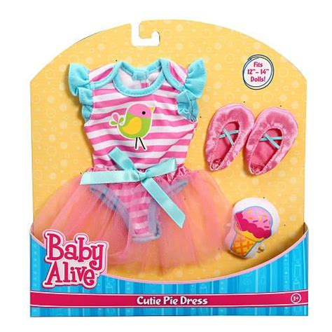 baby alive stuff 25 best ideas about baby alive on