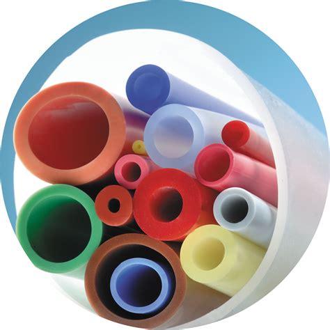 Silicone Silikon silicone rubber product guide silicone rubber extrusions
