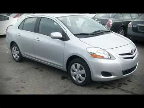 toyota yaris problems 2007 toyota yaris problems manuals and repair