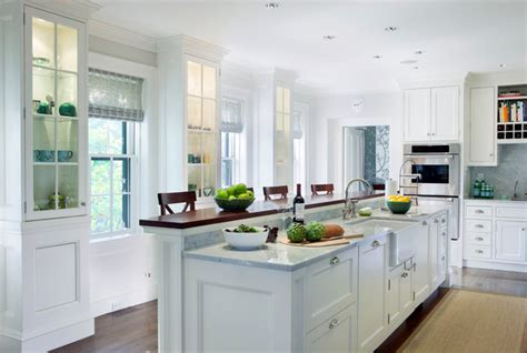 Kitchen Designers Boston by Cambridge Ma Greek Revival Residence Traditional