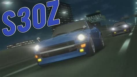 devil z vs blackbird forza motorsport 4 build it drift it kill it 69