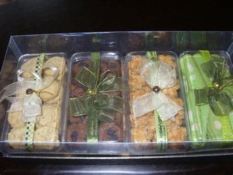 Parcel Kue Coklat Murah toko parcel kue kering lebaran jual parcel toko parcel di surabaya