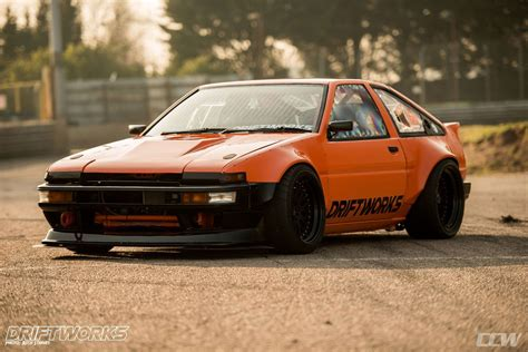 Wheels Black Initial D 1986 toyota ae86 corolla ccw classic wheels ccw wheels