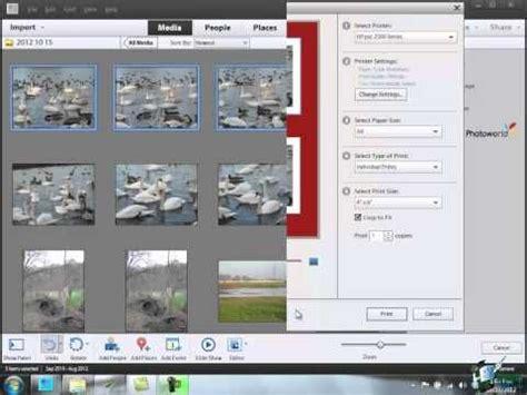 adobe photoshop organizer tutorial 27 best photoshop elements 11 organizer tutorials images