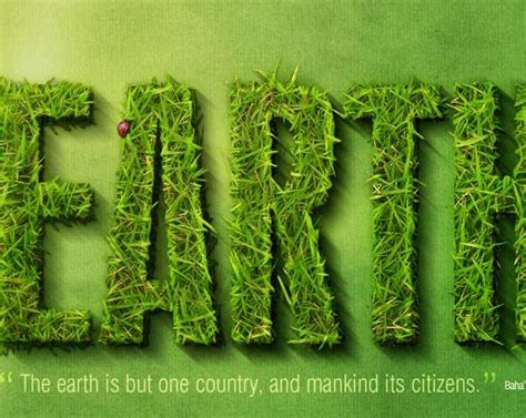grass typography photoshop tutorial photoshop typography tutorials 80 ways to create cool