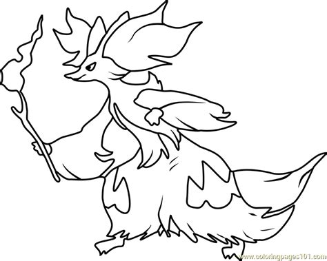 pokemon coloring pages quilladin snorlax pokemon coloring pages images pokemon images