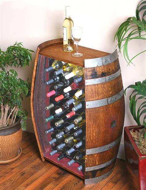 the door wine rack bcep2015 nl
