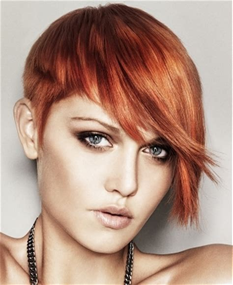 edgy rock hairstyles edgy short hairstyle rock with edgy bob hairstyle