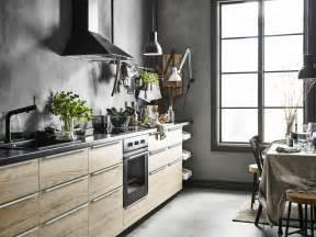 Oak Kitchen Designs metod askersund keuken ikea ikeanl ikeanederland