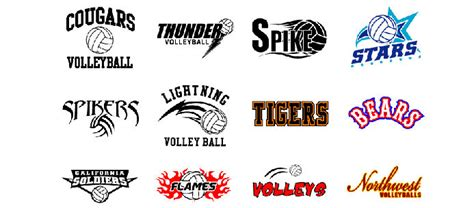 design logo jersey sublimation volleyball uniforms jersey buy sublimation