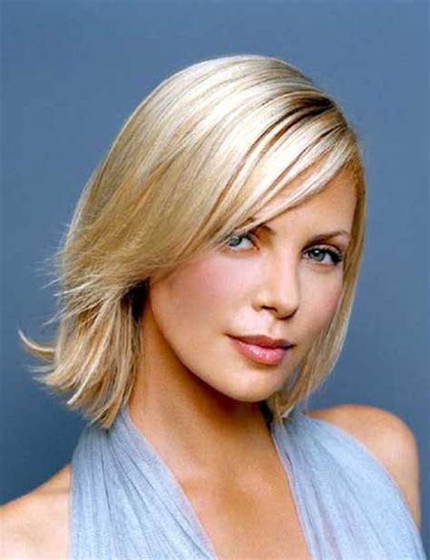 south africa cape town sexy shoulder length hairstyles types short blonde haircuts for 2014 2015 short hairstyles
