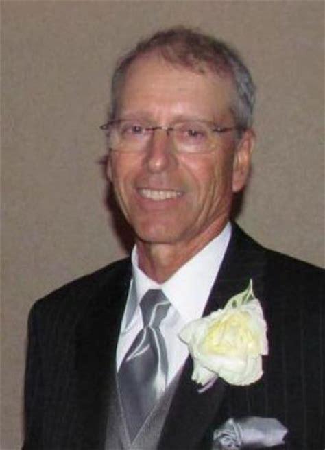 randy mathias obituary tipton iowa