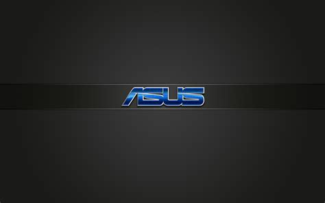 asus g750 wallpaper the gallery for gt asus gaming laptop wallpaper