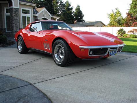 automobile air conditioning repair 2012 chevrolet corvette auto manual 1969 chevrolet corvette coupe 116515