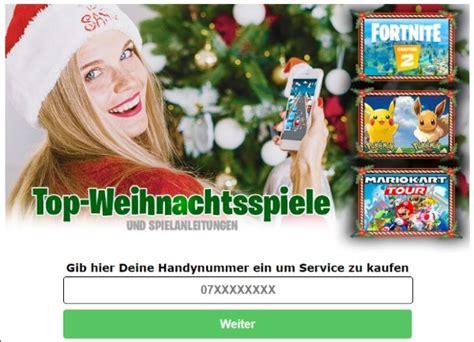 Some Free Games Holen Sie Sich Jetzt Den Best Games For
