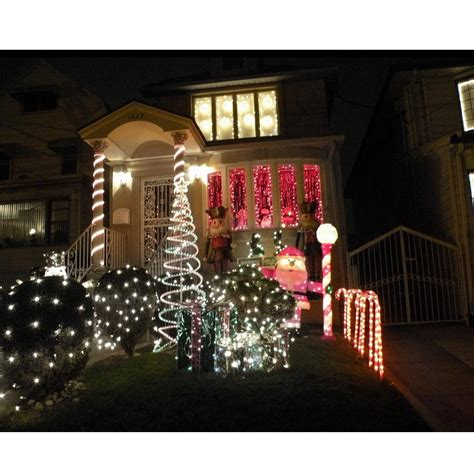 best solar christmas lights reviews top best reviews
