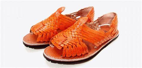 imagenes de huaraches jordan zapatillas nike air huarache baratas gu 237 a completa 2018
