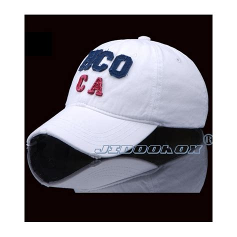 Topi Import Aber Crombie jual topi pria keren