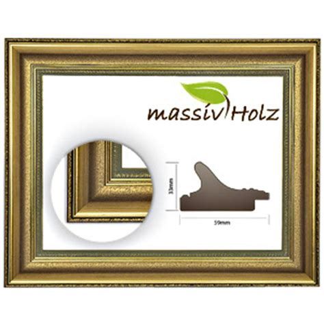picture frame without glass baroque frame 920 oro gold without glass and rear panel