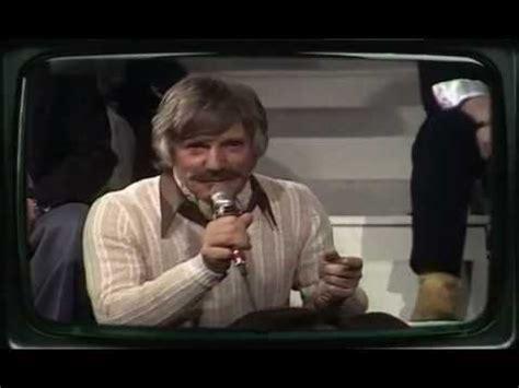 im wagen vor mir fã hrt ein junges mã henry valentino uschi im wagen vor mir 1978