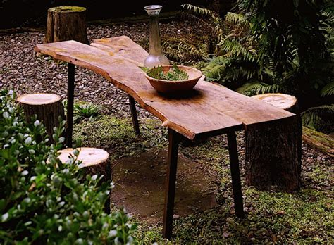 How To Protect Outdoor Wood Furniture Furniture Design Ideas Outdoor Wood Furniture Protection