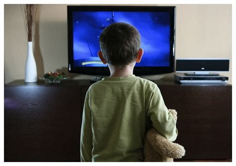 Tv And Influence Children More Than Parents Essay by A Bad Influence To Children Dwit News