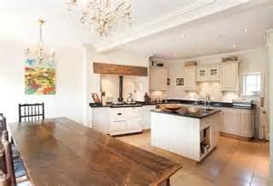 White Country Kitchen White Country Kitchen Kitchen Heaven