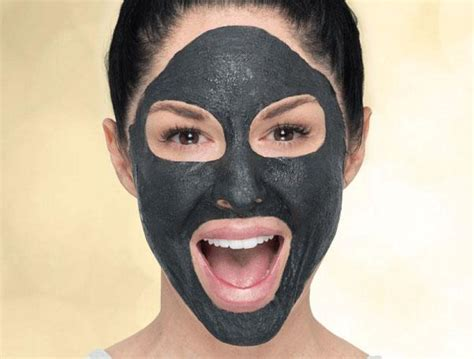 What Are Detox Masks by Royalty Detoxifying Mask From Younique