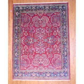 Cheap Area Rugs 7x9 by 55 Best Images About Rugs On Synthetic Rugs