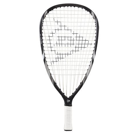 Raket Dunlop Apex 300 dunlop apex 170 racketball racket sweatband