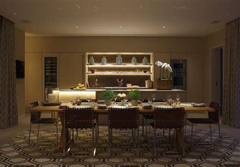 dining room lighting design john cullen lighting 59 best bedroom lighting images on pinterest bedroom