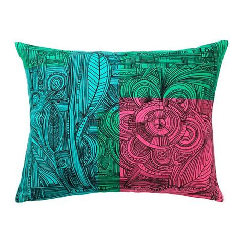 ikea decorative pillows throw pillow covers ikea ideas for classic athmosphere