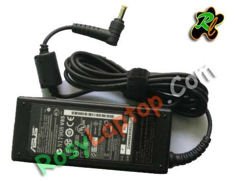 Charger Laptop Asus Kecil adaptor charger asus original 19v 3 42a original kw toko adaptor notebook