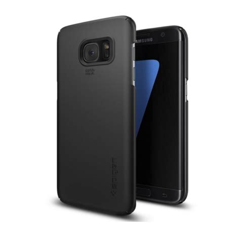 Samsung S7 Flat Hardcase best samsung galaxy s7 edge cases and covers