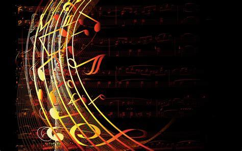 musical backgrounds  hipwallpaper musical