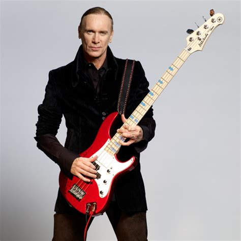 billy sheehan dimarzio