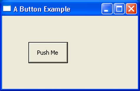 tutorial java button button 171 swt jface eclipse 171 java