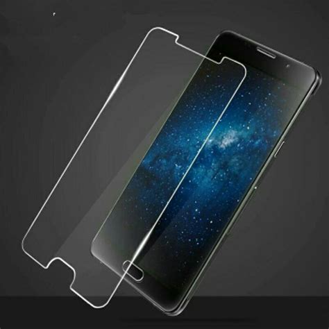 Anti Gores Anti Samsung A5 jual tempered glass samsung a5 2015 anti gores kaca screen