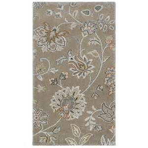 home decorators rug home decorators collection aileen 2 ft x 3 ft 5 in