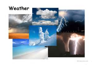 Kids Weather Report Template kids weather report template shoreline area news
